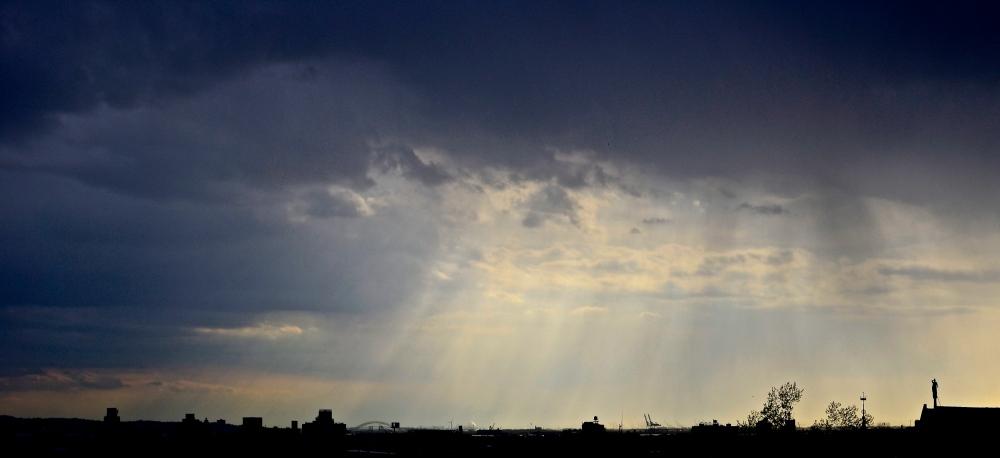 RainOverBrooklyn