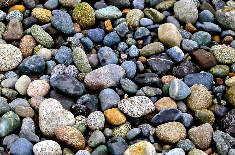 ShoreStones